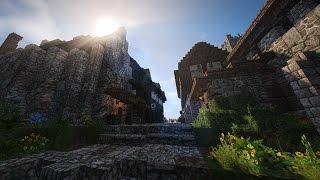 Update Update Update :: Dukonia Survival #006