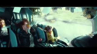 Nonton Non Stop Landing Scene Film Subtitle Indonesia Streaming Movie Download