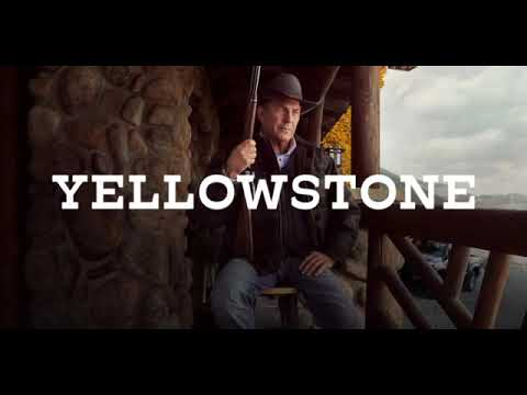 Yellowstone Season 2 Episode 8 Behind Us Only Grey Trailer (HD) - Kevin Costner, Kelly Reilly