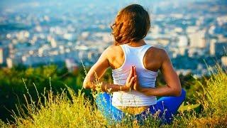Música de Relajación y Meditación Profunda | Música Relajante para Meditar | Yoga, Tai Chi, Reiki full download video download mp3 download music download