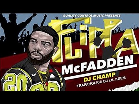 Skippa Da Flippa - Which One You Workin (Flippa McFadden)
