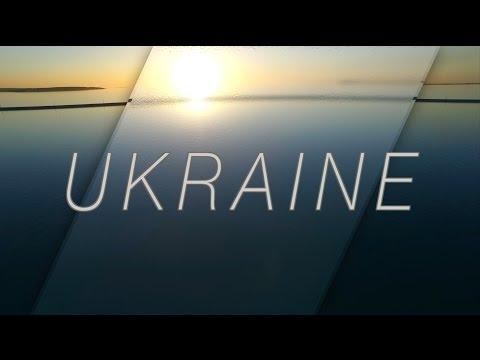 """Соціальні мережі струснув неймовірний відеоролик """"Ukraine My Home"""" [ВІДЕО]"""