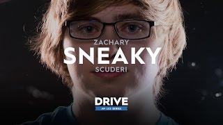 Video DRIVE: The Sneaky Story #LCSDRIVE MP3, 3GP, MP4, WEBM, AVI, FLV Juni 2018