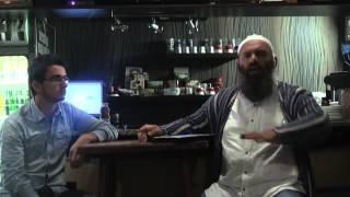 30. Takim Javor me Hoxhë Bekir Halimi (02. Tetor 2014) - Iniciativa VEPRO