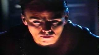 Video Abraxas Trailer Jesse Ventura 1990 download in MP3, 3GP, MP4, WEBM, AVI, FLV January 2017