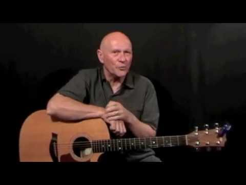 Guitar songs with just two chords