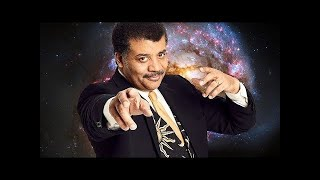 Video Neil deGrasse Tyson - Mind-Blowing Facts About The Universe- Top Speech MP3, 3GP, MP4, WEBM, AVI, FLV Agustus 2019