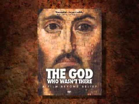 Deus existe ? - Programa Evidências (Dr. Rodrigo Silva) Parte 1/2