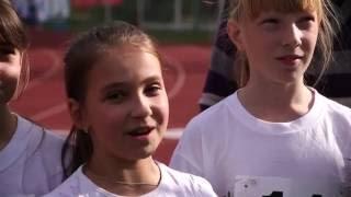 Командний чемпіонат України серед юнаків 2001 р.н., Луцьк 19-20 вересня 2016 р.