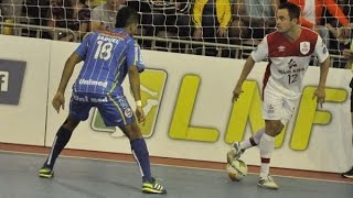 Video Kompilasi Trik Futsal Melewati Lawan Kolong ala Falcão 2016 | HD MP3, 3GP, MP4, WEBM, AVI, FLV Juli 2018