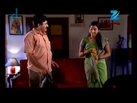 Nenjathai Killathey - Episode 78 - Best Scene