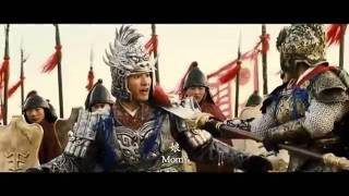 Nonton Legendary Amazons Trailer Film Subtitle Indonesia Streaming Movie Download