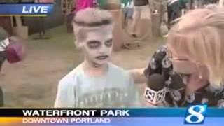 ZombieWTF