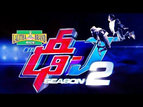 Video Dhee Juniors 2 - ఢీ జూనియర్స్2 - 20th May 2015 (Promo) download in MP3, 3GP, MP4, WEBM, AVI, FLV January 2017