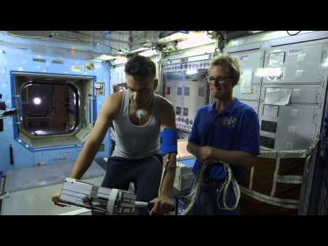 One Direction -Drag Me Down(Behind the scenes day 2 )