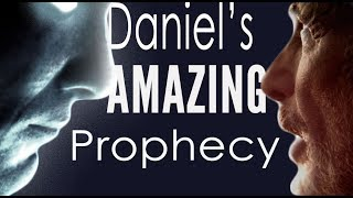 Download Lagu Amazing Bible Prophecy Everyone Must See! (70 Weeks of Daniel Revealed) Mp3