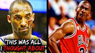 Video The 5 Best REVENGE Moments in NBA History! MP3, 3GP, MP4, WEBM, AVI, FLV Maret 2019