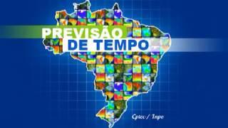 Previsão de Tempo para os dias 21 e 22 de Fevereiro de 2017. Meteorologista: Marcos Vianna. Acompanhem a nossa pagina no Facebook e a Previsão de Tempo e Cli...