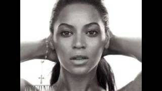 Beyoncé - Smash Into You (Audio)