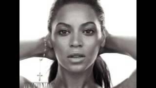 Beyoncé - Smash Into You (Audio)