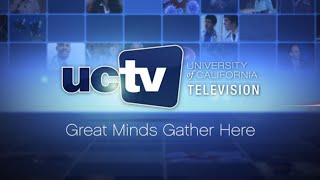 (Visit: http://www.uctv.tv/) UCTV This Month: See how Mangroves, trees that form forests between land and sea, provide essential habitat for plants and animals; Get the latest research & proven techniques to help you move better & feel better; Explore new programs from the Brain Channel on neuroplasticity and designer drugs. [Show ID: 32687]