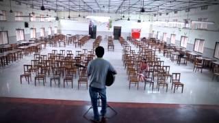 Pranayini Nin Smrithika - പ്രണയിനി നിന് സ്മ്രിതികള് ミュージックビデオ