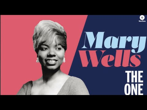 Video The one who really loves you - Mary Wells download in MP3, 3GP, MP4, WEBM, AVI, FLV January 2017