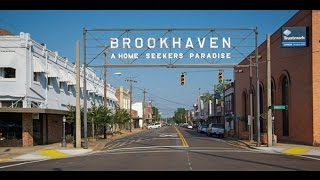 Brookhaven (MS) United States  city photos : brookhaven mississippi goddamn