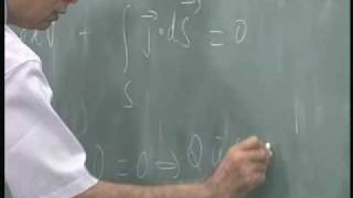Lecture - 35 Classical Physics