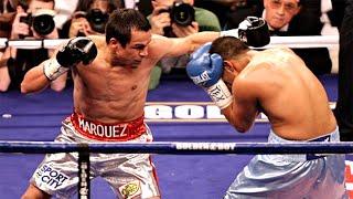 Video Juan Manuel Marquez vs Juan Diaz - Highlights (Amazing Fight & KNOCKOUT) MP3, 3GP, MP4, WEBM, AVI, FLV Desember 2018