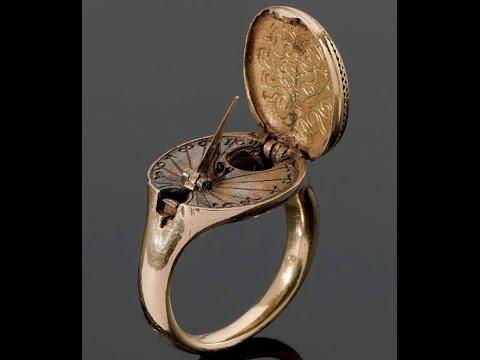 fancy amazing rings ,wedding bands ,jewellery
