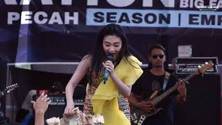 Video LIVE STREAMING ADELLA - BIG FAMILYSEASON 4 LAMBANGAN GENERATION - UNDAAN  KUDUS MP3, 3GP, MP4, WEBM, AVI, FLV Agustus 2019