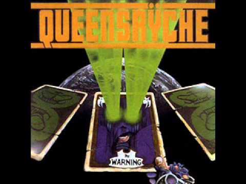 Tekst piosenki Queensryche - Deliverance po polsku