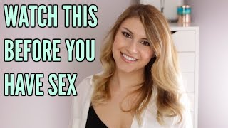 Video 6 Things I Wish I Knew Before I Lost My Virginity download in MP3, 3GP, MP4, WEBM, AVI, FLV January 2017