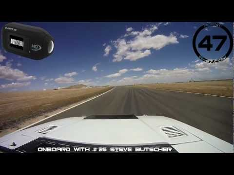 5.0 - Steve Butscher AIX Outlaw jump and crash turn 8 Willow Springs. Still shots by MAKOFOTO- http://public.fotki.com/makofoto/ http://www.youtube.com/user/makofo...
