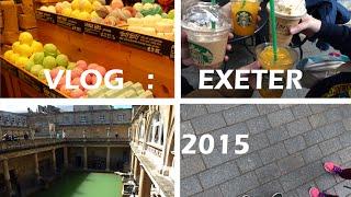 Nonton Vlog   Exeter 2015 Film Subtitle Indonesia Streaming Movie Download