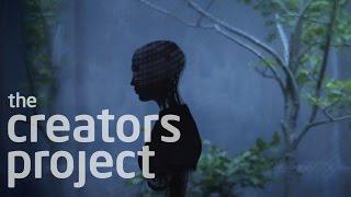 人工知能がもたらす未来は 映画『エクス・マキナ』監督・出演者たちが語る