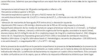 Umh1952 Patología De Las Enfermedades Infecciosas. Examen Junio 2012-13