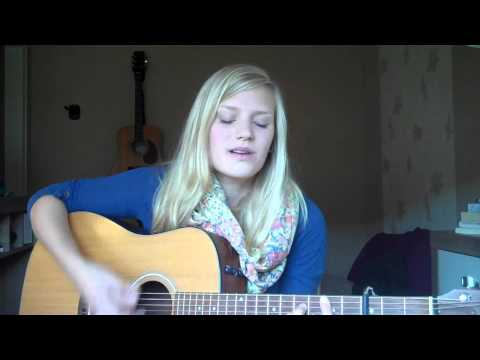 As long as you love me – Justin Bieber (acoustic cover)