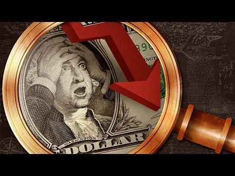 A Crise de 1929 e o Crash da bolsa de valores | Nerdologia