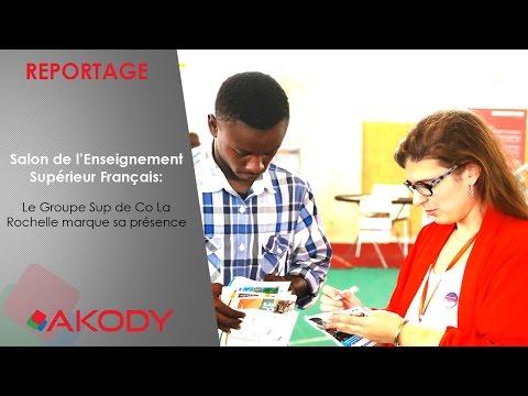 <a href='http://www.akody.com/culture/news/le-groupe-sup-de-co-la-rochelle-present-au-premier-salon-de-l-enseignement-superieur-francais-en-cote-d-ivoire-301964'>Le Groupe Sup de Co La Rochelle pr&eacute;sent au premier Salon de l&rsquo;Enseignement Sup&eacute;rieur Fran&ccedil;ais en C&ocirc;te d&rsquo;Ivoire</a>