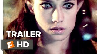 Nonton Mark of the Witch Official Trailer 1 (2016) - Horror Movie HD Film Subtitle Indonesia Streaming Movie Download