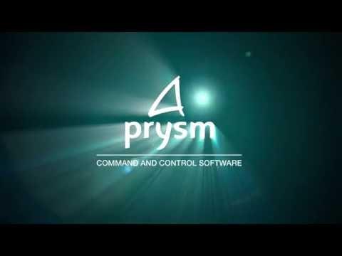 Thumbnail for video Pua6FkYV-Vs