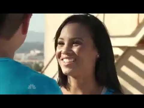 Fear Factor - Season 7, Episode 4 (Snake Bite)