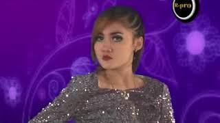 NELLA KHARISMA | KEBAHAGIAAN SEPERTI MIMPI (KSM) | OFFICIAL MUSIC VIDEO R-PRO