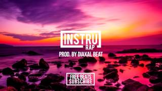 Download Lagu [FREE] PNL Type Beat | Trap/Cloud Instrumental Rap - NAMASTE | Prod. by Oji Squad Mp3