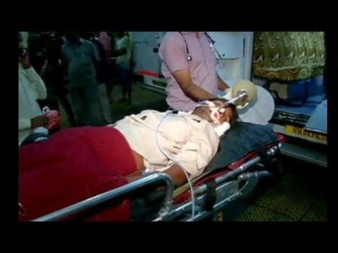 Ινδία: Ογδόντα τέσσερις νεκροί από κατανάλωση αλκοόλ