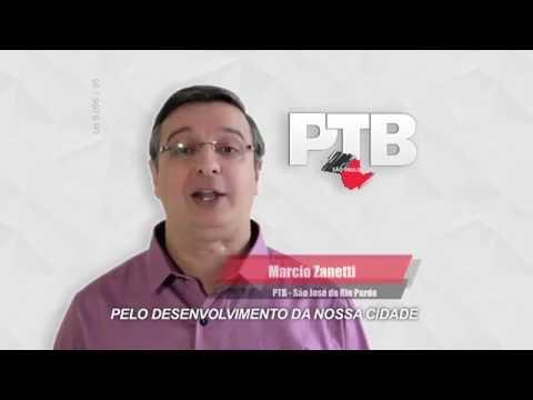 Marcio Zanetti (São José do Rio Pardo) e Celso Itaroti ( Vargem Grande do Sul)
