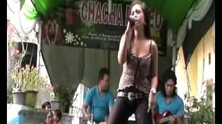 Video CHACHA ROMEO MASA LALU GG KERBAU HAJI TIUNG ANDRI ASIH. MP3, 3GP, MP4, WEBM, AVI, FLV Agustus 2018