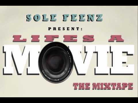 Sole Feenz Feat. Tally - Morning After (Official Single For